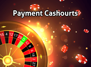 bestspokersites.com Payment Cashouts