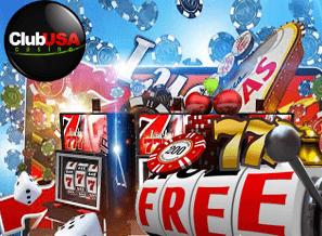Club World No Deposit Video Poker Bonuses bestspokersites.com